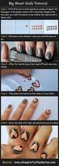 143 best images about short nail design on pinterest nail art