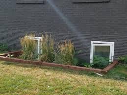 basement egress window contractor denver co