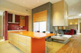 simple kitchen decorating ideas contemporary kitchens uk simple kitchen design modern kitchen decor