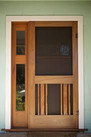 Craftsman Door Hardware Front Door Hardware Craftsman
