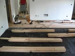 hardwood floor refinishing milwaukee hardwood floors in chicago hardwood flooring refinishing installing
