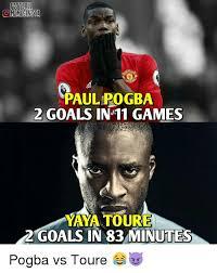 Kolo Toure Memes - 25 best memes about yaya yaya memes