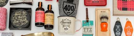 shop for creative gifts from these toronto boutiques yp smart lists