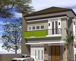 2 floor house 2nd floor house design wonderful on intended building