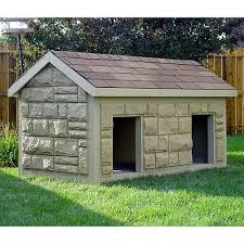Extra Large Dog Igloo House Big Dog Homes Images Reverse Search