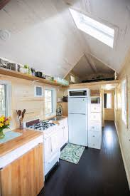 233 best tiny houses on wheels images on pinterest tiny house