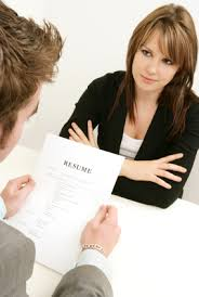 Resume To Apply For A Job by How To Apply For A Job The Superior Way The Superior Man