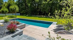 pierre pour jardin zen nos réalisations de jardin et aménagement d u0027extérieur en vendée