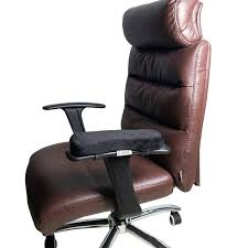 Office Chair Parts Design Ideas Office Ideas Enchanting Office Chairs Armrest Cushion Photos