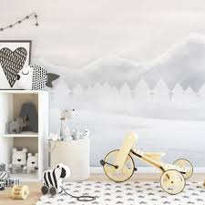 monkey wallpaper for walls 10 reasons to love wallpaper homely