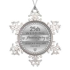 white coat ceremony gold gifts snowflake pewter