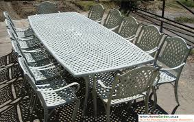 Patio Furniture Covers South Africa Patio Furniture Outdoor Furniture Garden Furniture Aluminium