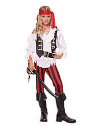 Pirate Halloween Costumes Toddlers Kids Pirate Costume Pirate Costumes Kids Spirithalloween