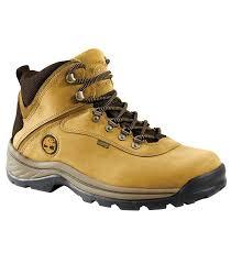 timberland for cheap price timberland 6in premium boot u2013fashion