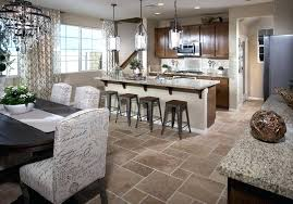 Model Home Interiors Clearance Center Model Homes Interiors Small Home Ideas