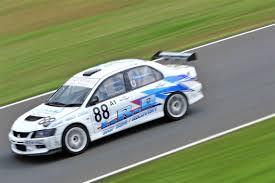mitsubishi race car racecarsdirect com race prepared mitsubishi evo viii fq400