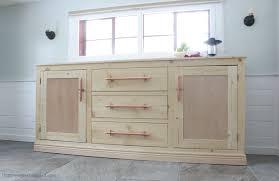 kitchen sideboard cabinet kitchen sideboard buffet ialexander me