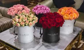 online flowers delivery flower delivery dubai online flower delivery vip flowers