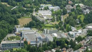 Karlsruhe Baden Baden Baden Baden Unternehmen Swr De
