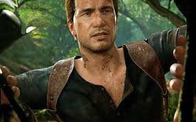 Seeking Release Date Uncharted Seeking New Release Date Ew