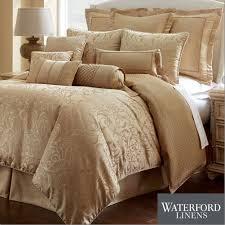 Marshalls Bedspreads Cheap Unique Size Comforter Sets Sale Marshalls Bedding Comforters