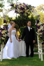 the clarke estate weddings get prices for wedding venues in ca