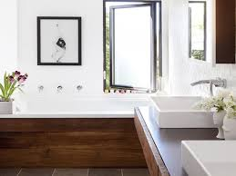 natural bathroom stone bathroom tile designs natural look size 1280x960 stone bathroom tile designs natural look bathroom ideas