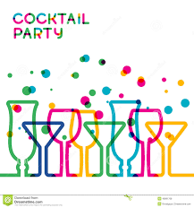 bar clipart holiday cocktail pencil and in color bar clipart
