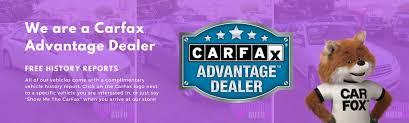 toyota dealership in los angeles credit mundo auto sales los angeles buy here pay here dealership