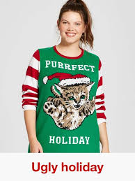 plus size sweaters target