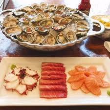 Gardena Buffet U0026 Grill 76 by The Jolly Oyster Market 246 Photos U0026 127 Reviews Seafood