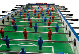 garlando outdoor foosball table garlando master cup xxxl foosball table 22 player kickerkult