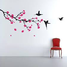 wall ideas stickers wall art uk wall stickers for home