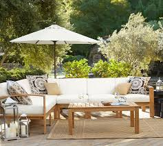 Outdoor Entertaining Spaces - 7 outdoor living spaces that inspire summer entertaining