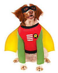 Extra Large Dog Halloween Costumes Dog U0026 Cat Costumes Pet Halloween Costumes Spirithalloween