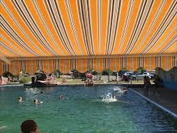 Freibad Bad Hersfeld Badespaß Im Naturbad In Altengronau Spessart Blog