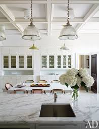 manhattan kitchen designs trend home design and decor tuscan