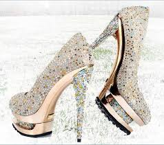 Rhinestone Flat Sandals Wedding 119 Best Zapatos Images On Pinterest Shoes Shoe And High Heels