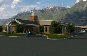 Small Church Building Floor Plans 3d Church Building Design Ideas General Steel Metal Building