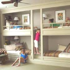 interior decoration tips for home unisex room unisex home interior decoration ideas averildean co