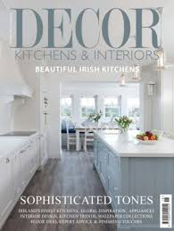 kitchens and interiors décor kitchens interiors magazine february march 2017 issue