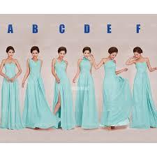 blue bridesmaid dresses blue bridesmaid dresses bridesmaid dresses