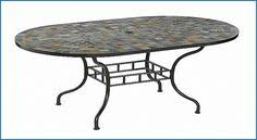 65 inch dining table fresh eames oval dining table oval dining tables dining table