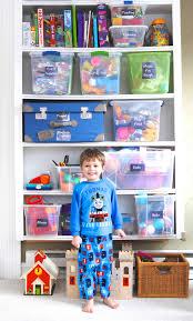 how to organize toys professional organizer sf bay area and monterey peninsula garage