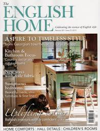 english home decor top 10 favorite home decor magazines life on summerhill