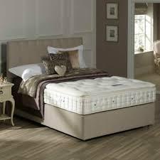 best double sided pillow top mattress u2014 romancebiz home furniture
