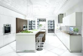 white kitchen flooring ideas white kitchen floor tiles hpianco