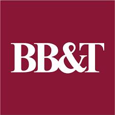 bb t bank friendly center