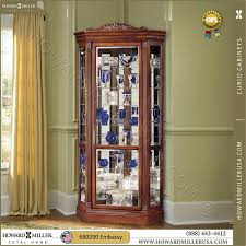 glass corner curio cabinet glass corner curio display cabinet cabinet designs