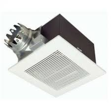 panasonic ceiling ventilation fan exhaust 8 inch u2013 fv 20tgu